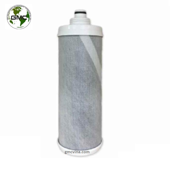 Bộ lọc nước Cleansui UMC2150