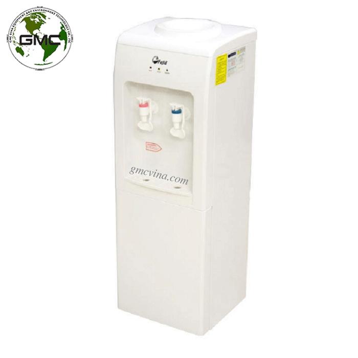 Cây nước nóng lạnh FujiE - WD1105E