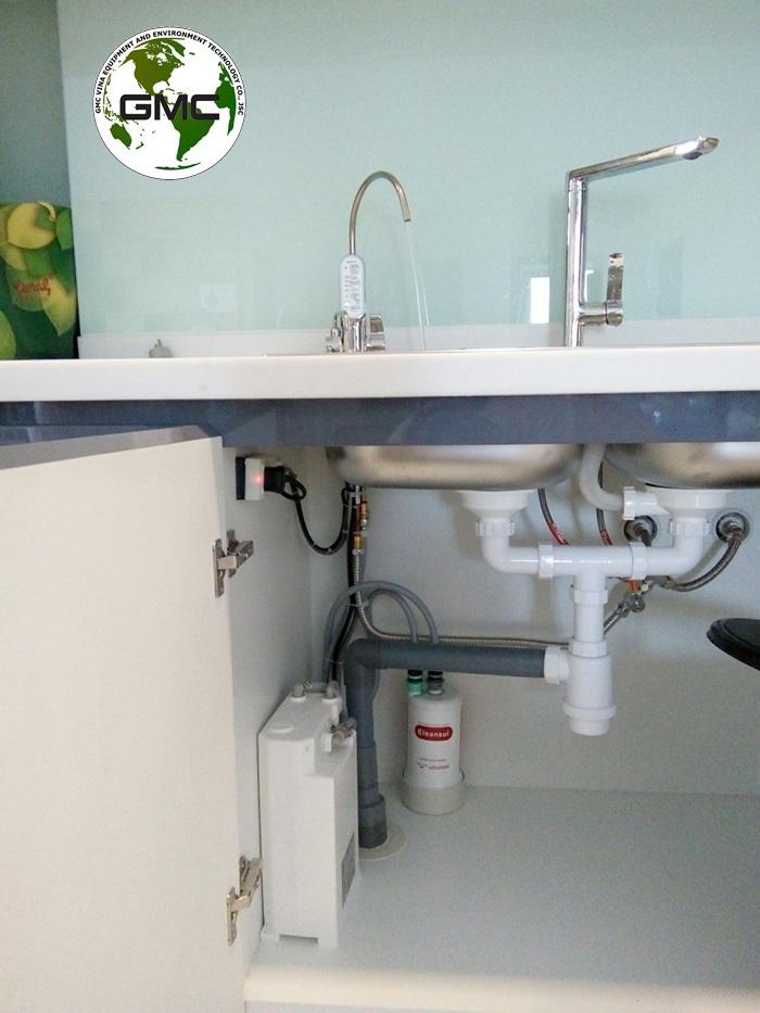 Có nên mua máy lọc nước điện giải? Đầu tư nhiều chất lượng được bao nhiêu?