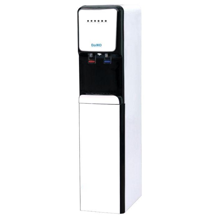 Máy lọc nước RO nóng lạnh Daiko DAW-40506C