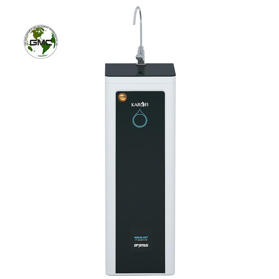 Máy lọc nước Karofi Optimus I1 O-i129/U