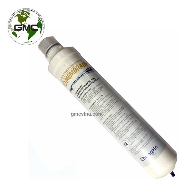 Lõi lọc Chungho RO-Membrane M9