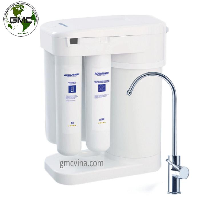 Máy Lọc Nước Aquaphor Morion DWM - 101 (RO)