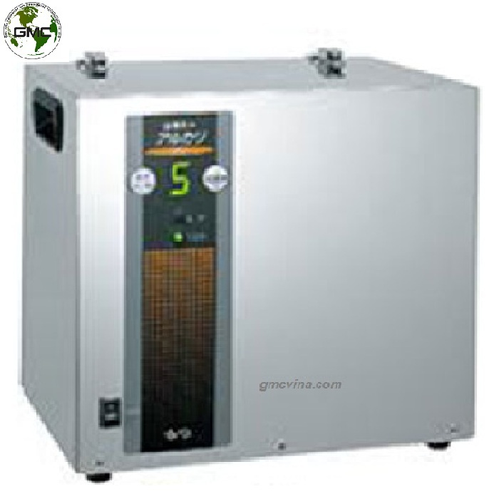 Máy lọc nước điện giải công nghiệp NDX-360PLW