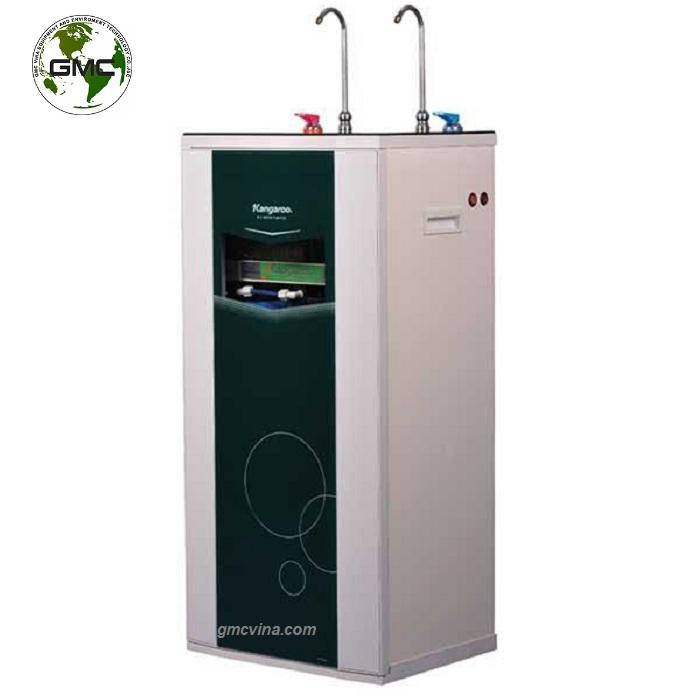 Máy lọc nước Kangaroo KG09A3 VTU