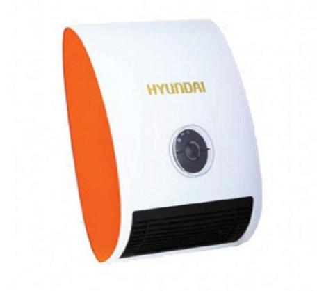 Máy sưởi gốm Ceramic (sưởi phòng/nhà tắm) HDE 8000W/G